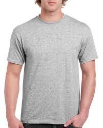 Gildan Hammer Size Chart Gildan H000 Adult Hammer 10 Oz Lin Yd T Shirt