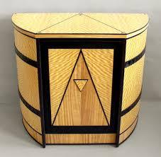 art deco reproduction furniture. art deco storage reproduction furniture d