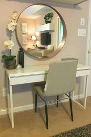 Best 25+ Modern vanity table ideas on Pinterest | Modern makeup vanity,  Modern makeup mirrors and Beauty table