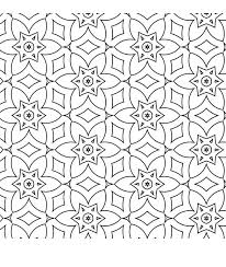 Islamic Colouring Pages Homeschoolers File Cabinet Ressource