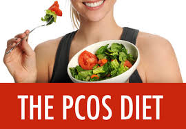 Pcos Diet Chart For Weight Loss The Best Pcos Diet Plan Ttc Hub