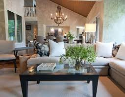 Interior Design Associates Nashville Extraordinary R Higgins Interiors The Essence Of Living Well