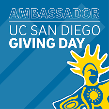 Giving Day Giving Day Marketing Toolkit Uc San Diego