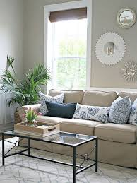 marvelous beige sofa living room beige couch with gray walls with grey to beige