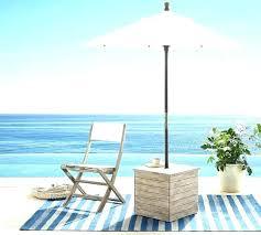 best outdoor umbrella outdoor umbrella stand best outdoor umbrella stand table umbrella stand side table creative