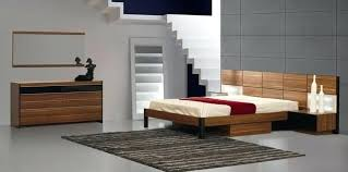 contemporary wood bedroom furniture. Modern Wooden Bedroom Furniture New Ideas Contemporary Wood With Oak . R