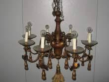 Lampadario Cucina Vintage : Lampadario anni arredamento mobili e accessori per la casa