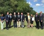 TEG Helps New Orleans City Park Open Bayou Oaks-South Golf Course ...