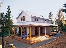 house plans with wrap around porches. Farmhouse With Wrap Around Porch 8 Homey Ideas Small Cabin Floor Plans House Porches
