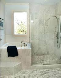 bathroom tubs and showers ideas bathroom designs with shower and tub tiny bathroom tub shower combo