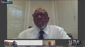 Austin Public Health addresses COVID-19 disproportionately affecting the  Black community | kvue.com