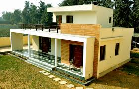 small country house plans designs beautiful marvellous country house plans india ideas design with porches small