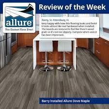 floor modern vinyl plank flooring reviews best of floor 40 fresh allure vinyl flooring ideas