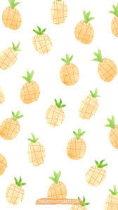 pineapple and flamingo background. pineapples. iphone 4s | 5 desktop pineapple and flamingo background