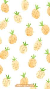 fruit wallpaper iphone. Unique Iphone IPhone 4s  5 Desktop And Fruit Wallpaper Iphone