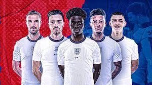 England vs Italy: Who should Gareth ...