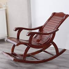 outdoor furniture rocking chairs. Hardwood Indoor Modern Adult Rocking Chair Rocker Living Room Furniture Or Outdoor As Balcony Wooden Chairs