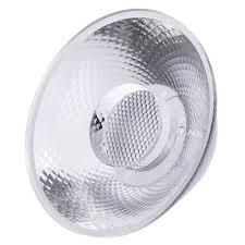 <b>Линза Arte Lamp</b> Soffitto A911036 — купить в интернет-магазине ...
