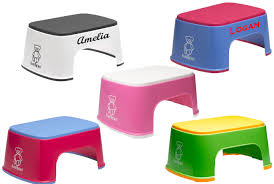 baby bjorn safe step stool potty training concepts bathroom
