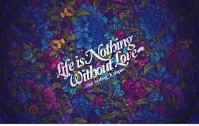 桌面图片s Inspiration Best Quotes Love ...