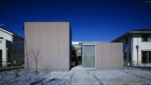 suppose design office. Delighful Suppose Suppose Design Office House In Buzen Japan In