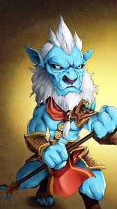 dota 2 phantom lancer android wallpaper free download