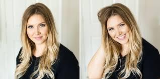 meet your makeup artist