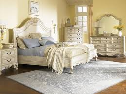 vintage look bedroom furniture. Plain Look Blue Navy Painted Wall Vintage Bedding Decor White Side Throughout  Look Bedroom Furniture For House Decoration  Home Ideas Interior
