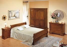 Camere da letto ~ Arredare Camere Da Letto Fai Da Te Armadi camere ...