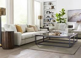 beige furniture. Destinations Sofa - 3 Seat Beige Furniture