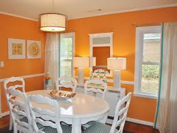 Paints For Living Room Trending Living Room Colors Before Photo 1 Benjamin Moore Artisan