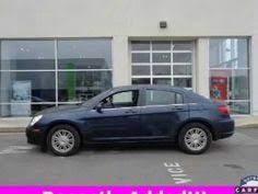 41 Hiley Vw Audi Mazda Used Cars Huntsville Al Ideas Huntsville Used Cars Mazda