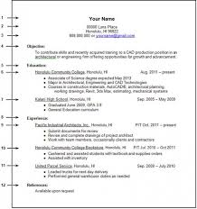 Awesome Gpa On Resume 51 About Remodel Free Resume Builder with Gpa On  Resume