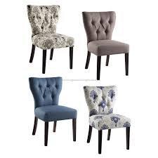 Living Room Chairs With Arms Side Chairs With Arms For Living Room Winda 7 Furniture