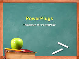 Teaching Powerpoint Backgrounds Ppt Template For Teachers Fresh Powerpoint Template 3d