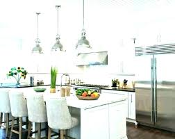 kitchen ceiling fan with light kitchen ceiling fans with lights excellent fan light full size of