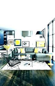 grey sofa decor gray couch living room new trends grey sofa decorating ideas interior decor home grey couch decor grey sofa rug color