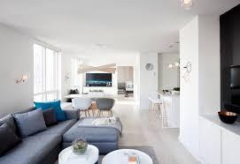 scandinavian furniture vancouver. Scandinavian-style Decoration-wood-light-gray-white-design-furniture Scandinavian Furniture Vancouver M