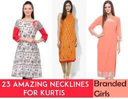 Boat Neck Designs With Net For Kurtis Kurti Neck Designs 23 Latest Neck Styles For Kurtis 2020