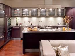counter kitchen lighting. Photo 3 Of 9 Under-Cabinet Kitchen Lighting ( Counter Lights #3) I