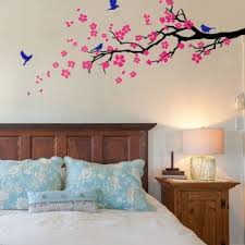 Small Picture Wall Stickers Decals Buy Online From WallDesignin