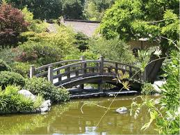 Small Picture Five Must See Beautiful Gardens of the World Women Travel The World