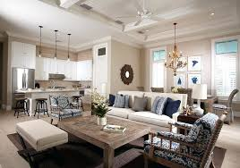 houzz ceiling fans smart ceiling fans lovely great room ceiling fans hum home review and perfect houzz ceiling fans bedroom