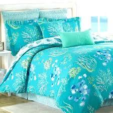 turquoise bed sheets queen comforter set brown and bedroom comforters king c bedding black sets