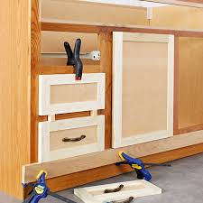replacing kitchen cabinet doors and drawer fronts. fronts fireweed designs wonderful replacement cabinet doors and drawers make replacing kitchen drawer w