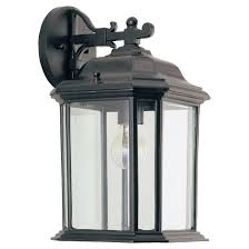 portfolio outdoor wall lantern large size of light fixtures coach lamps exterior black outdoor lantern lights