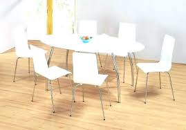 ikea round kitchen table white dining table white dining table round kitchen table kitchen table nice ikea round kitchen table white