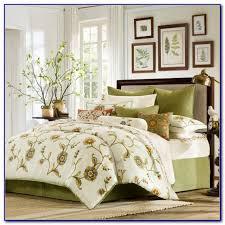 harbor house comforter sets bedding 45degreesdesign com 11