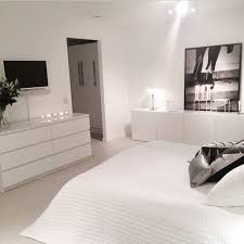 white bedroom furniture ikea. Top 25 Best Malm Ideas On Pinterest White Bedroom Dresser Ikea Pertaining To Furniture R