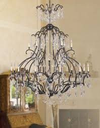 timeless lighting. Timeless Lighting. Contemporary Elegance Collection 21light Bronze Chandelier In Lighting